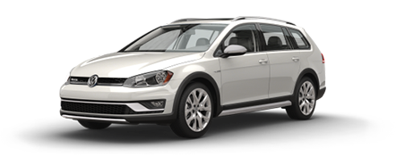 Diagram Alltrack for your Volkswagen Touareg