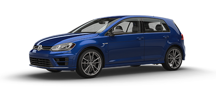 Diagram Golf R for your Volkswagen Touareg