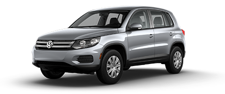 Diagram Tiguan Limited for your Volkswagen Touareg